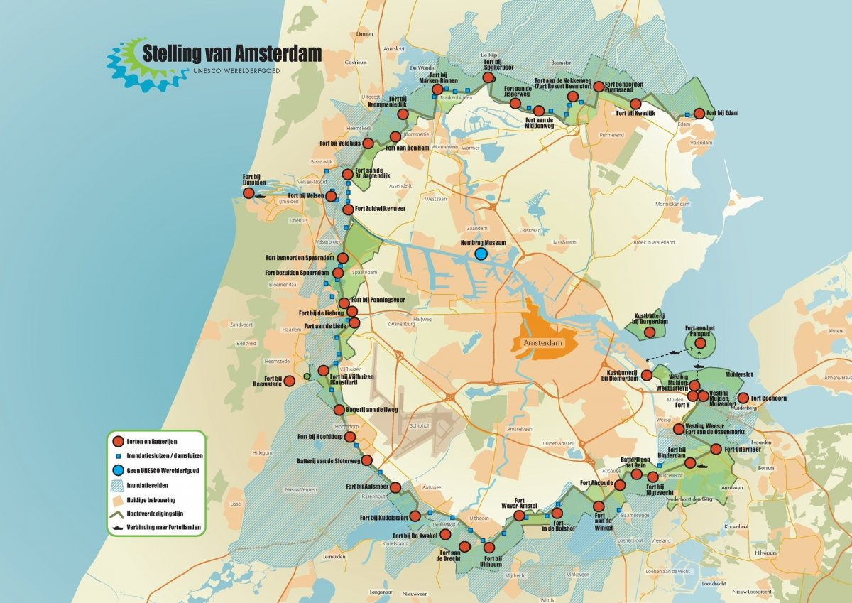 kaart-stelling-van-amsterdam6.jpg