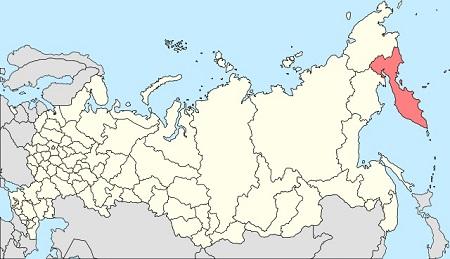 Kamchatka-7.jpg