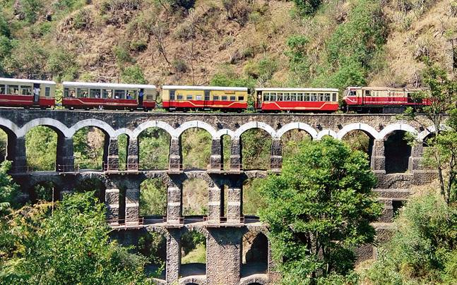 Kangra Valley Railway.jpg