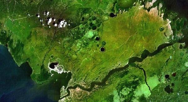 Katwe-Kikorongo.jpg