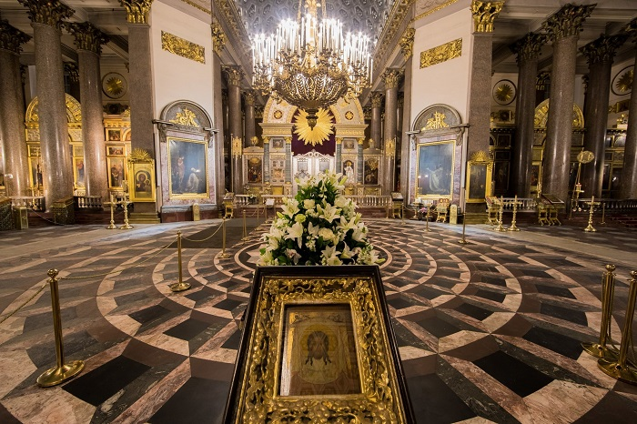 kazan-cathedral-floor_4_1.jpg