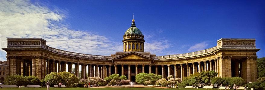 kazan-cathedral-saint-petersburg.jpg