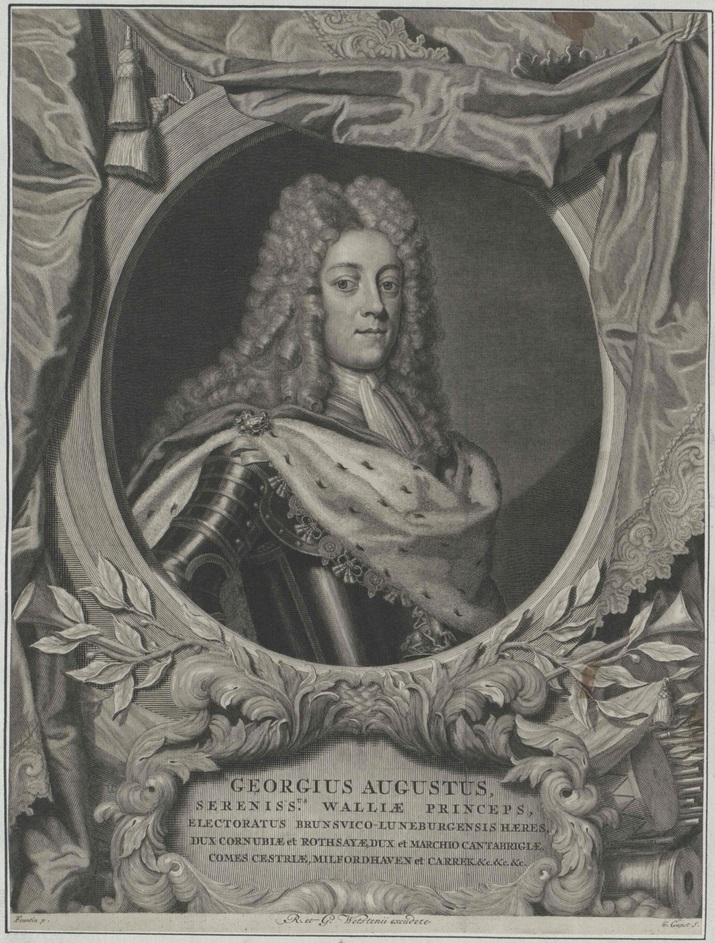 king-george-ii-of-england-1683-1760-21.jpg