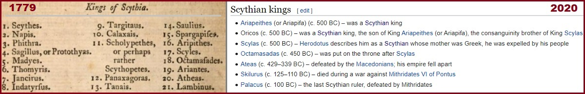 kings-of-scythia-11.jpg