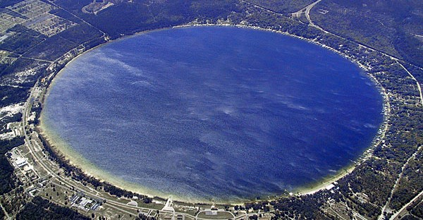kingsley_lake_florida.jpg