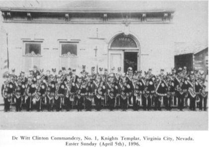 knights_templar_virginia_city_1.jpg