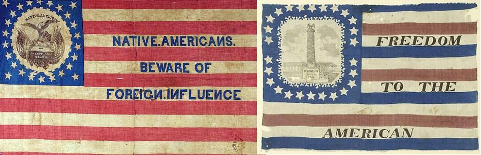know_nothing_nativist_flag.jpg