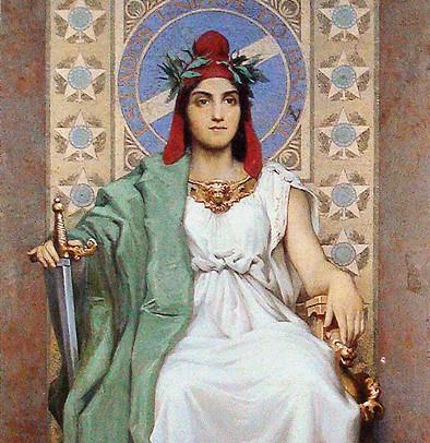 Lady-republica.jpg