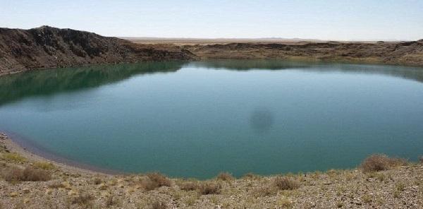 lake-chagan-5.jpg
