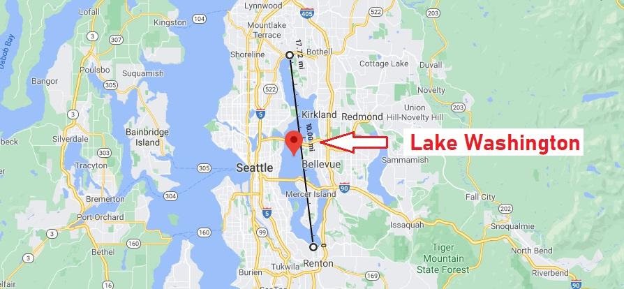 Lake-Washington.jpg