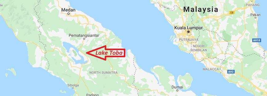 lake_toba.jpg