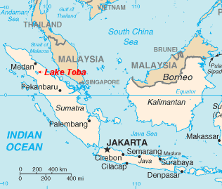 Lake_Toba_location.png