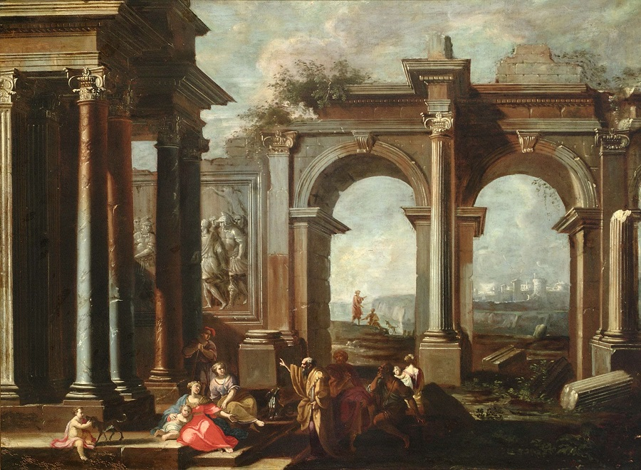 'Landscape_with_Ruins'_by_Viviano_Codazzi.jpg