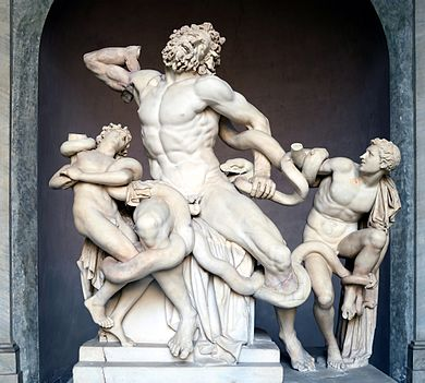 Laocoon_and_His_Sons.jpg