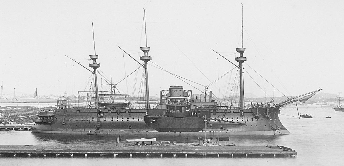 Le_Redoutable_(1889)-1.jpg