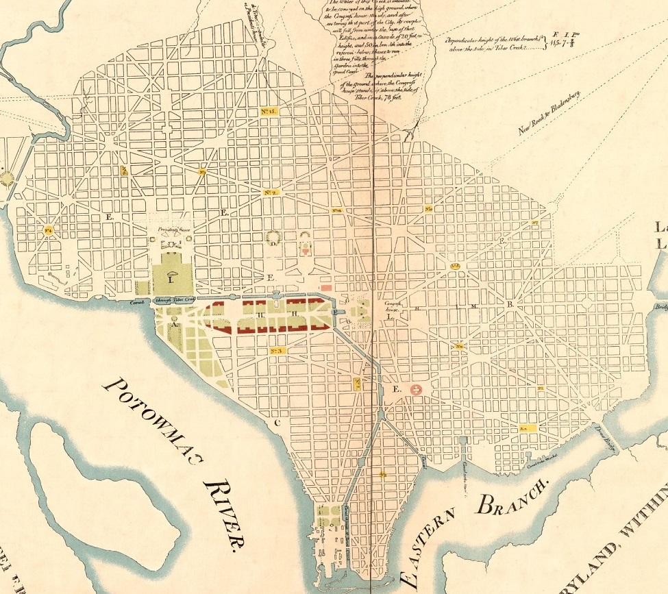 L'enfant_plan_of_Washington,_D.C._1_2.jpg