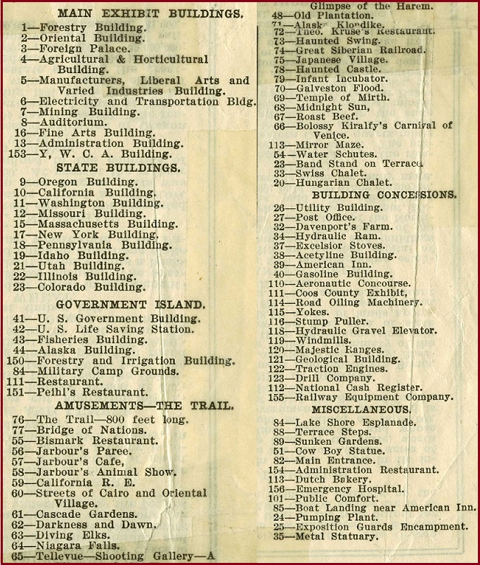lewis-and-clark-centennial-exposition-buildings-1905.jpg