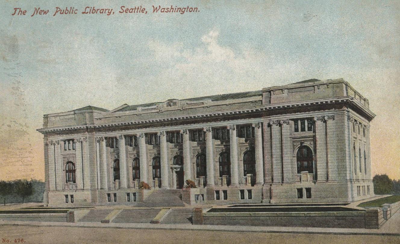 library_1906.jpg