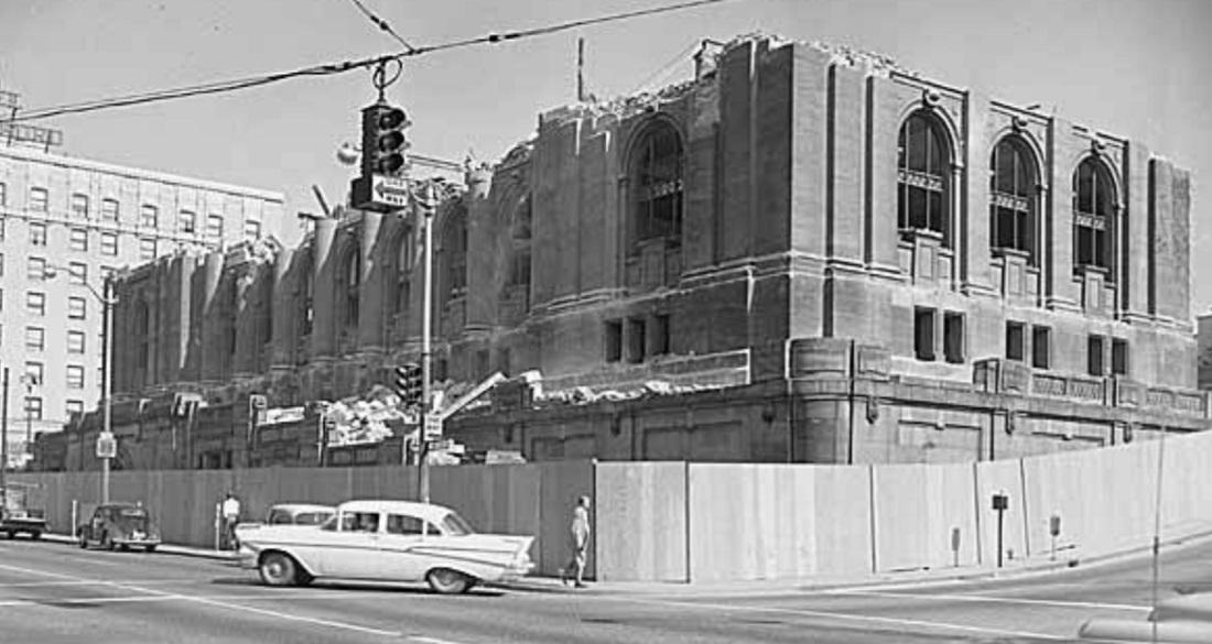 library_demolition_1957.jpg