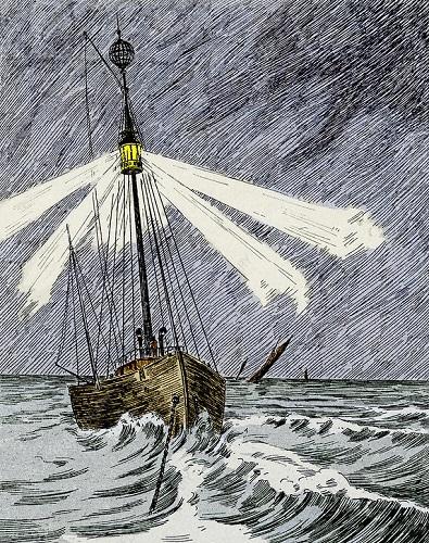lightship-13.jpg
