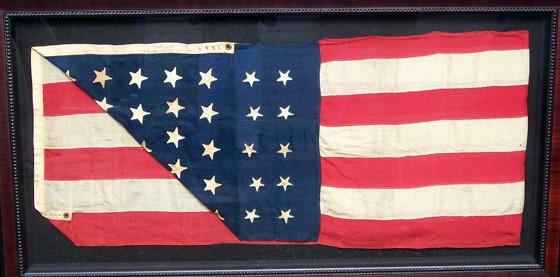 Lincoln Flag C.jpg
