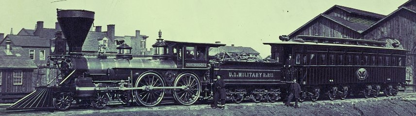 Lincoln-Funeral-Train_10.jpg