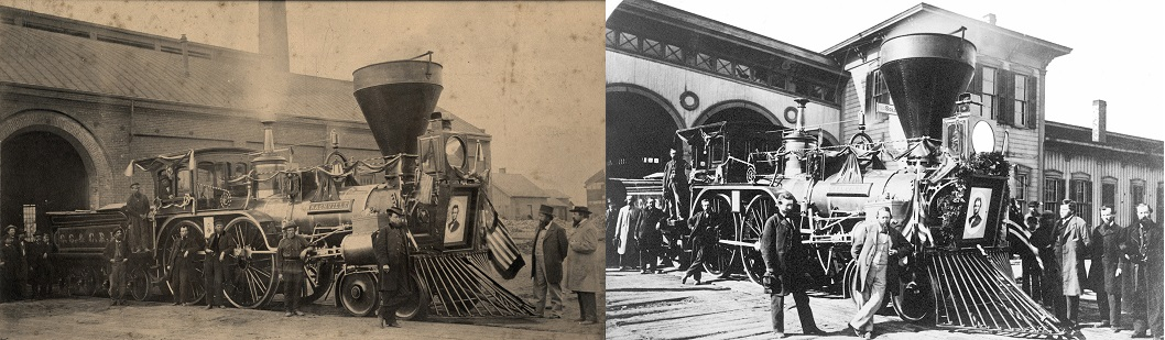 Lincoln-Funeral-Train_1_z_x.jpg