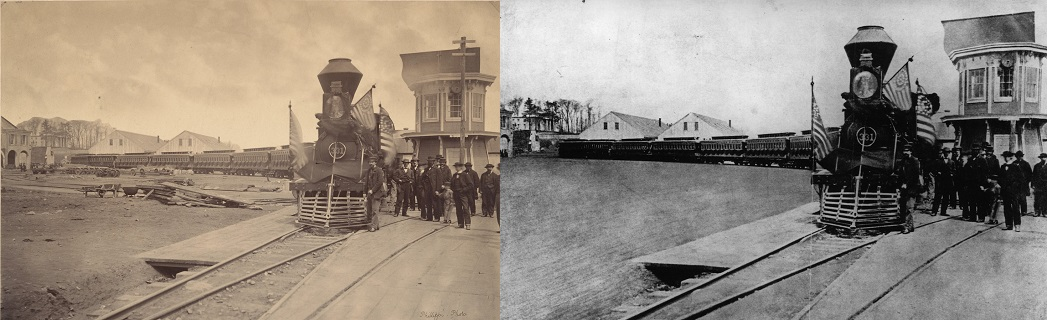 Lincoln-Funeral-Train_6_1_1.jpg