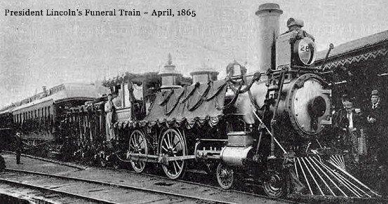 lincoln_funeral_train_1.jpg