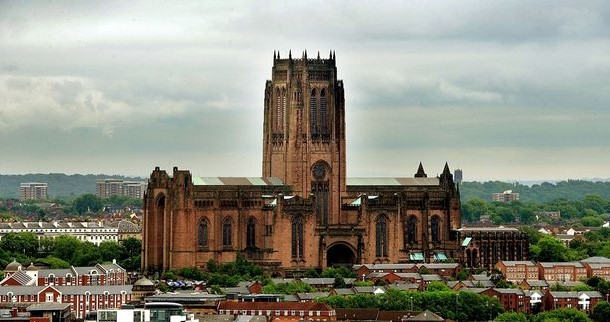 Liverpool Anglican Cathedral-1.jpg