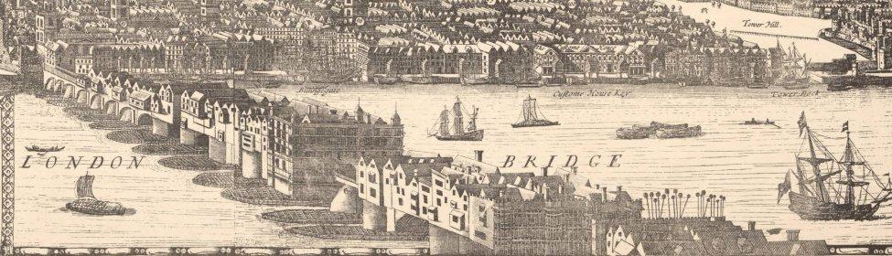 London-bridge-1682.jpg