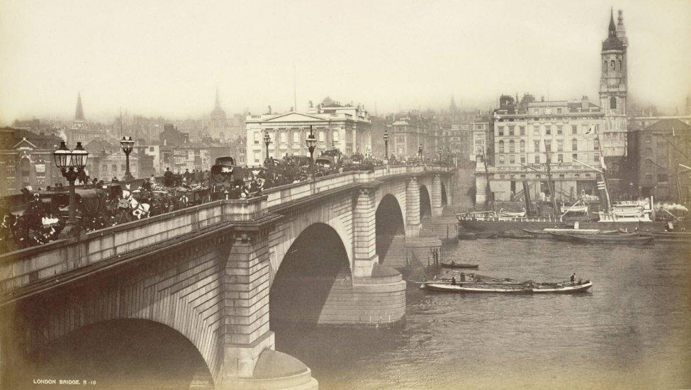 london_bridge_cornell_university_library.jpg