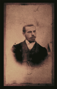 Lord and Professor Thomas Theodore Merrylin.png
