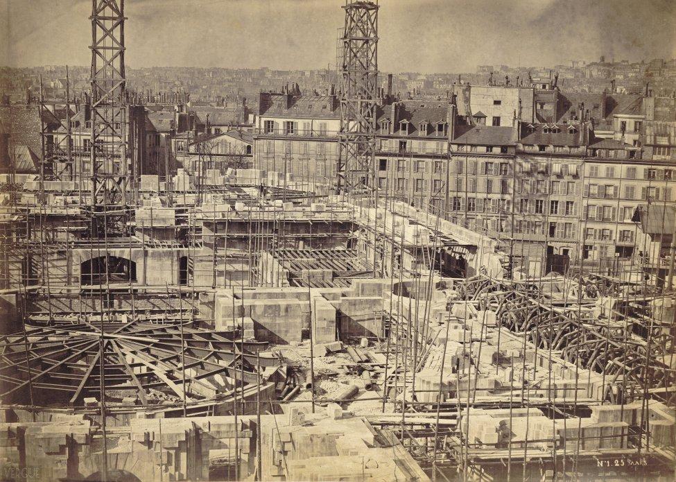 Louis-Émile_Durandelle,_Construction_de_l'Opéra,_mars_1864.jpg