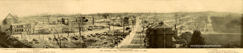 MA-Chelsea-Massachusetts-Big-Fire-Conflagration-April-12-1908-panorama-vintage-postcard-two.jpg