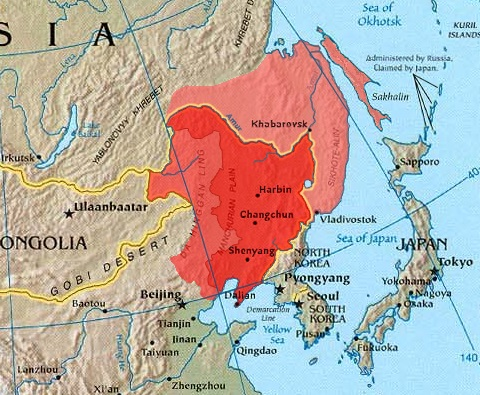 Manchuria.jpg