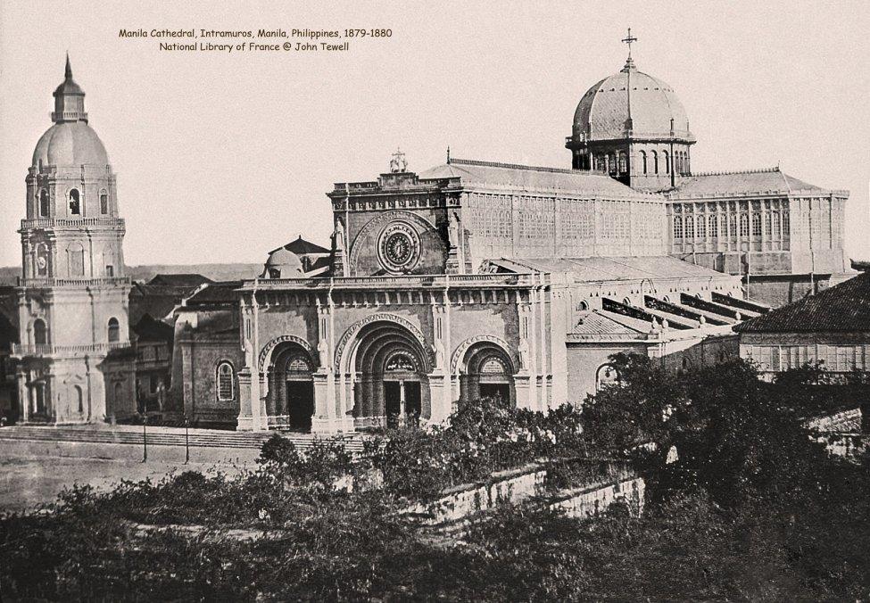 manila - cathedral.jpg