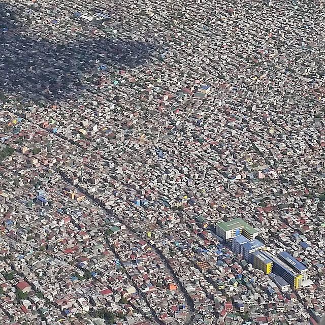 manila_population_1.jpg