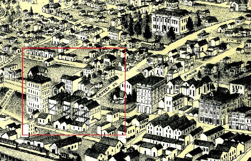map-67.jpg