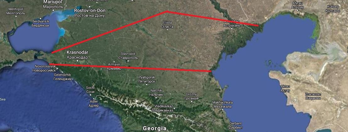map-cg.jpg