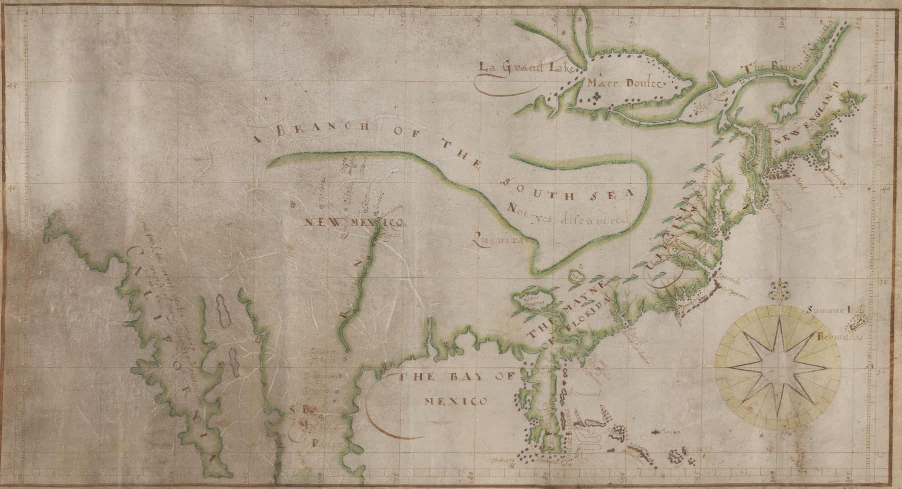 Map of North America-1634.jpg