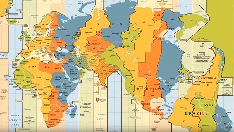 map of the world_1.jpg