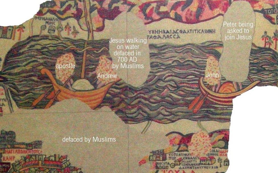 maps-bible-archeology-exodus-ancient-geographers-madaba-map.jpg
