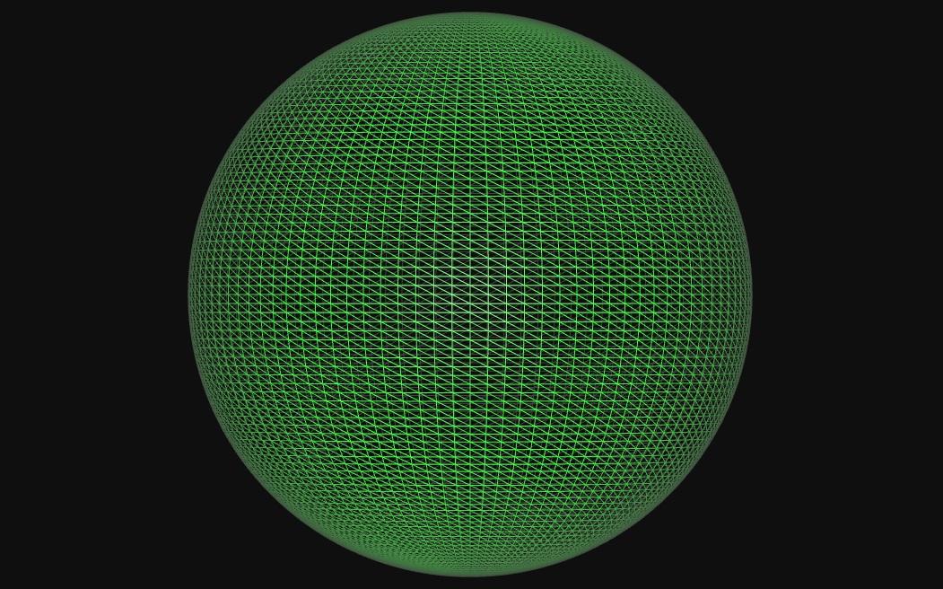 maptoglobe-10.jpg