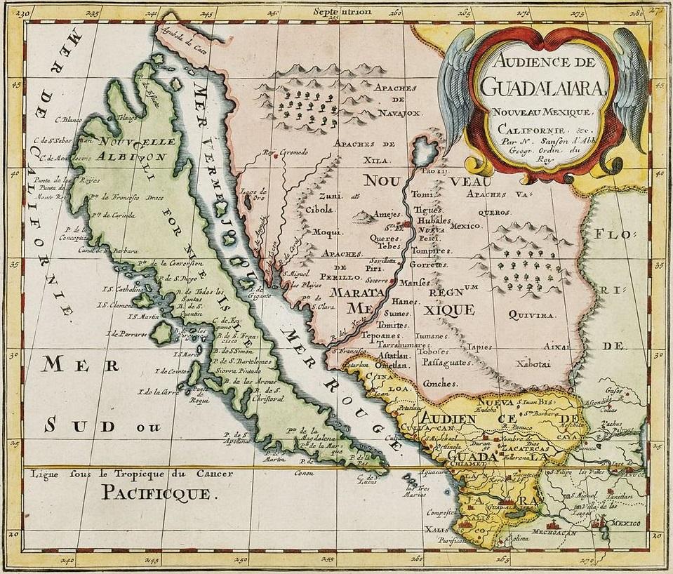 marata-map-year.jpg