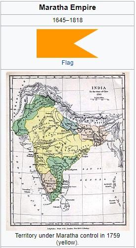 maratha empire.jpg