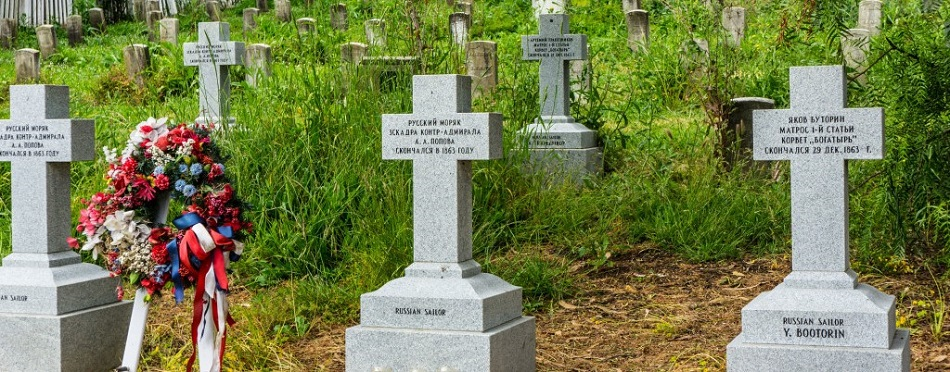 mare-island-cemetery-russians.jpg