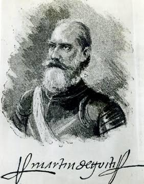 Martín de Goiti.jpg