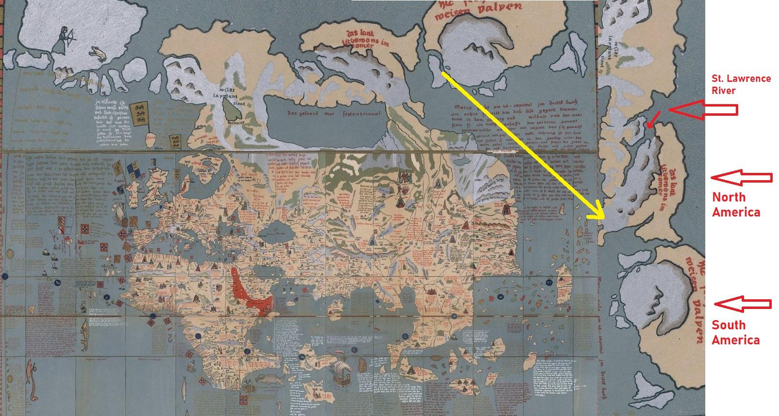 Martin_beh-map2.jpg