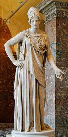 Mattei_Athena_Louvre.jpg